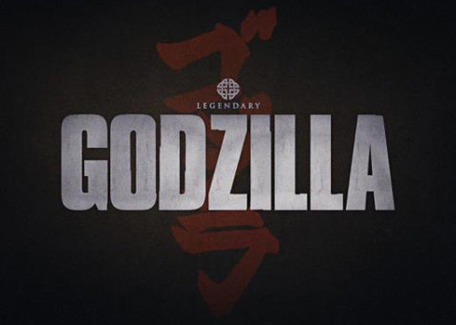 Watch the brand new trailer for GODZILLA - Directed by GARETH EDWARDS! TOMORROW'S NEWS - The Latest Entertainment News Today!