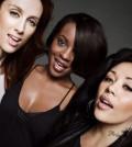 Keisha Buchanan Denies Label Split - TOMORROW'S NEWS - The Latest Entertainment News Today!