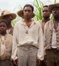 12 Years A Slave - Film Review
