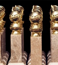71st Annual Golden Globe Awards - The Winners