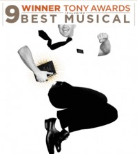 BookOfMormon-Review