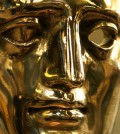 EE BAFTA RISING STAR 2014 - Nominees. AWARDS NEWS