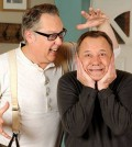 House of Fools - Vic Reeves, bob Mortimer - TV Reviews
