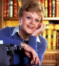 NBC Axes Murder She Wrote Remake - TV News