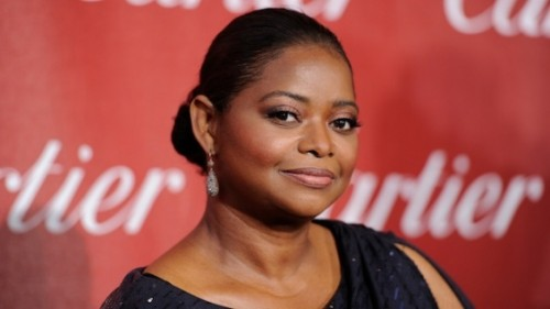 Octavia Spencer Was Set To Star In Murder She Wrote Remake - TV News