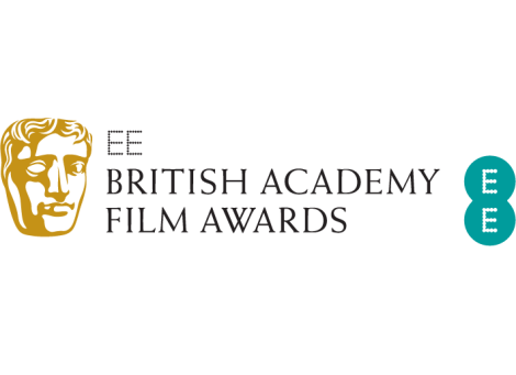 EE BAFTA Awards 2014 - Nominees. AWARDS NEWS