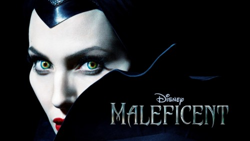 Disney MALEFICENT - New Trailer and Song by LANA DEL REY - Film News
