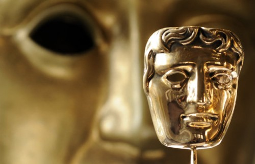 AWARDS NEWS: BAFTA Film Awards 2014 - The Winners