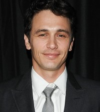 Celebrity News: James Franco Is Set To Open Acting School