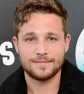 CELEBRITY NEWS: Shawn Pyfrom - Admits Drug and Alcohol Addiction.
