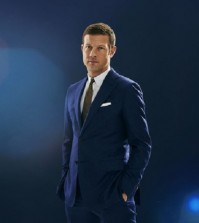 Astronauts - Houston We Have a Problem - Dermot O Leary - Review