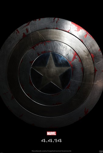 Captain-America-The-Winter-Soldier-SHIELD-Teaser-Poster