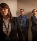 Line-Of-Duty-Series-2-TV-Review-2014
