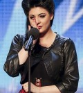 Lucy Kay on Britains Got Talent 2014 - TV Review