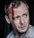 TV REVIEWS: John Simm in Prey ITV