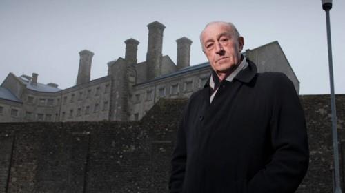 TV REVIEW: Len Goodman Secrets From The Clink - ITV