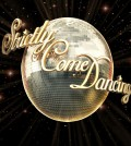 STRICTLY COME DANCING Launch 2014 - TV Reviews