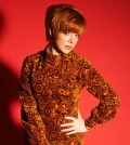 TV REVIEWS: Sheridan Smith as Cilla Black in CILLA - ITV