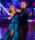 TV REVIEWS: INTIMATE HISTORY OF DANCE, CONFESSIONS OF A COPPER and STRICTLY COME DANCING 2014