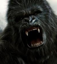 FILM NEWS: Michael Keaton In Talks For KONG - SKULL ISLAND