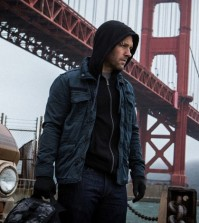 Paul Rudd as Ant Man (2015) - More Images released