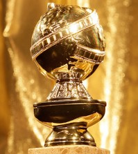 AWARDS NEWS: See The Full 2015 Golden Globe Winners List Here