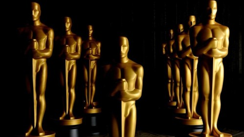 AWARDS NEWS | 2015 OSCAR NOMINEES - FULL LIST!