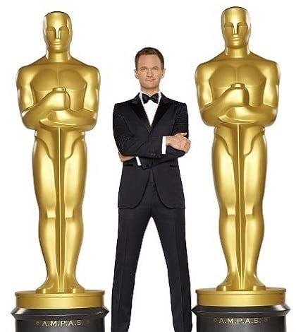 Latest Awards News: 87th Academy Awards - Full Oscars 2015 Winners List