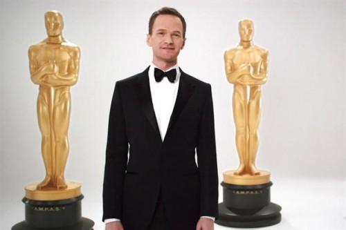 AWARDS NEWS: Read the full Oscars 2015 Winners List