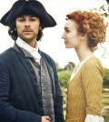 Read all the Latest TV Reviews 2015 - Poldark, Great British Sewing Bee, Nurse, TOWIE