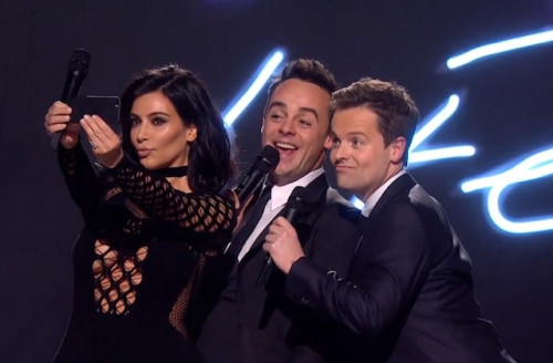 Read the latest TV Reviews - The Brit Awards 2015 - ITV