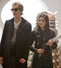 All the Latest TV Reviews - Great British Bake Off, Celebrity Big Brother 2015 Final, Doctor Who Season 9