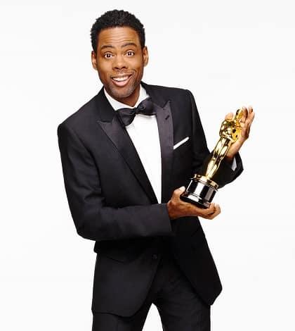 AWARDS | 2016 OSCARS Full Winners List - 88th Annual Academy Awards
