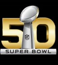 Watch the Latest Movie Trailers - Super Bowl 2016 Film Clips