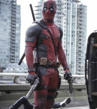 DEADPOOL (2016) | Film Review
