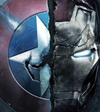 The place to find the Latest Film Reviews 2016 - CAPTAIN AMERICA CIVIL WAR