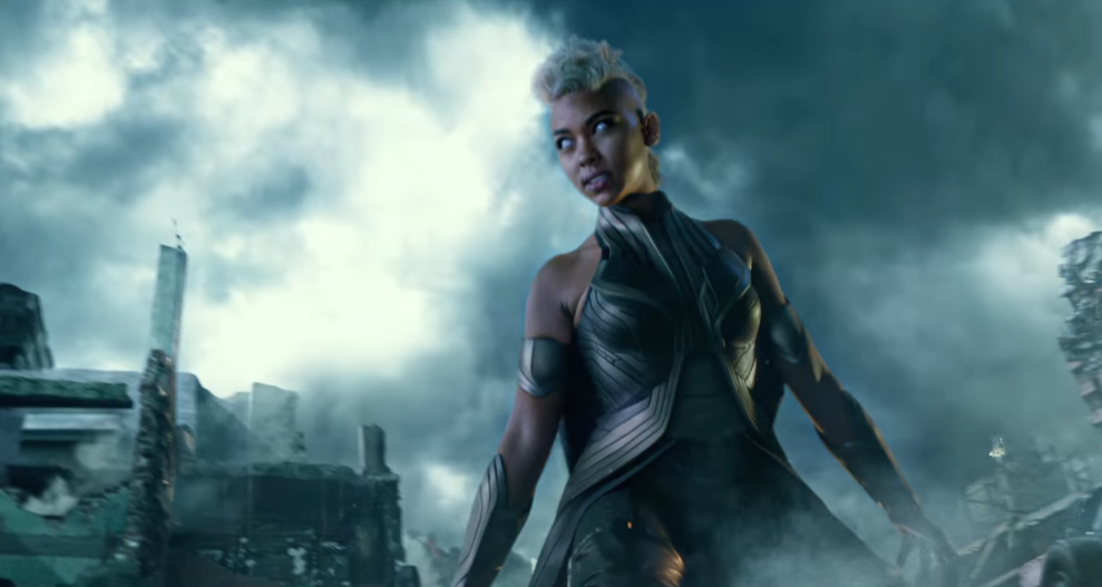 xmen apocalypse 2016 latest film reviews