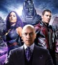 The place to find the Latest Film Reviews - X-MEN APOCALYPSE (2016)