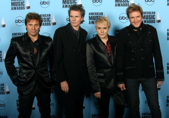 2007-american-music-awards