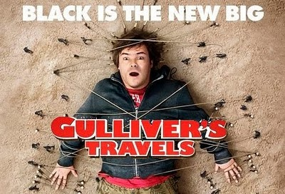 gullivers-travels-trailer
