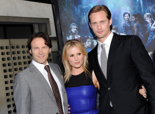 premiere-hbo-true-blood