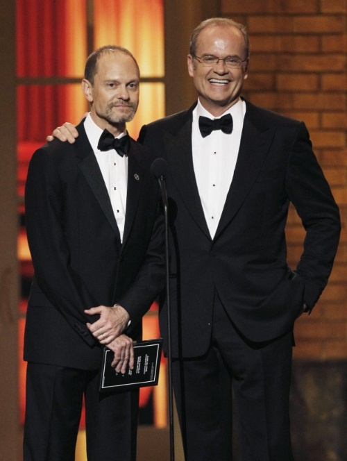 presenters-hyde-pierce-and