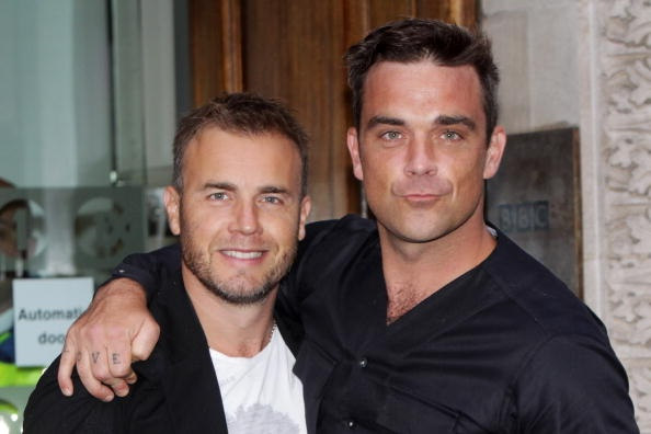 robbie-williams-gary