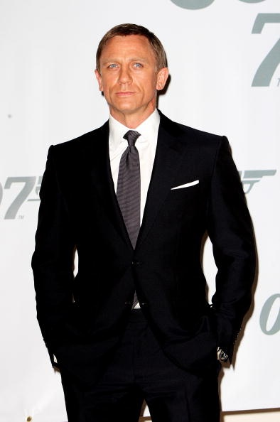 the-22nd-james-bond-film