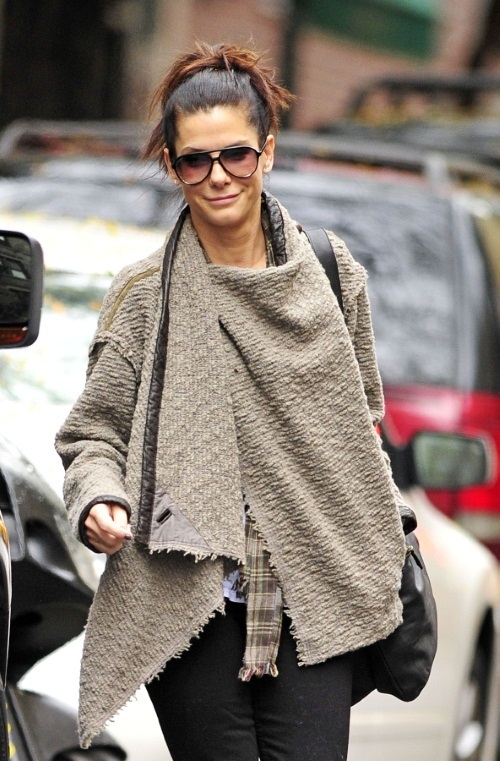 wrapped-sandra-bullock