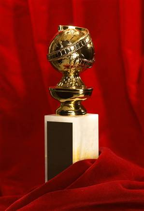 golden-globe-winners