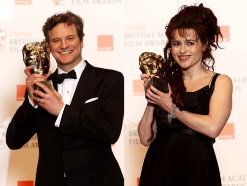 Firth-Bonham-Carter-Bafta