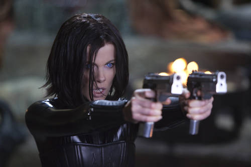 underworld awakening-kate beckinsale