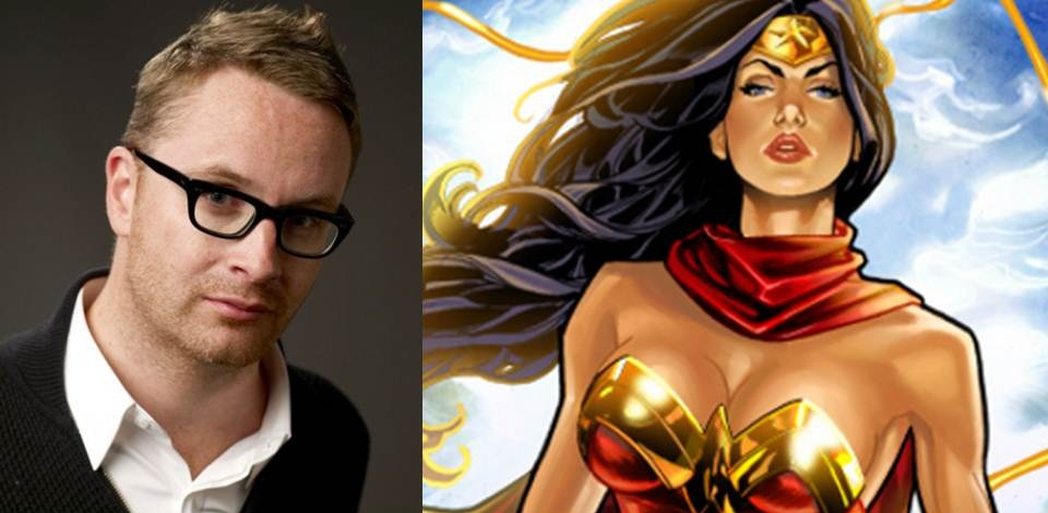 Refn-Wonder-Woman