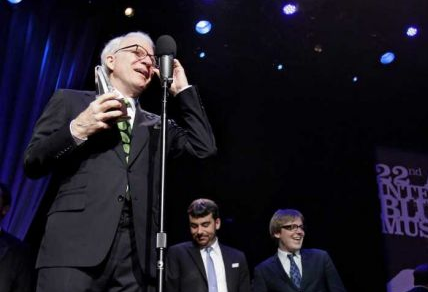 Steve-Martin-Bluegrass-Music-Awards-thumb